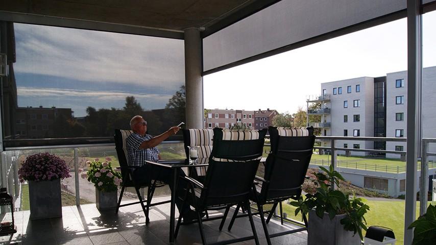 fjernstyring-persienner-fra-fasadeprodukter-a