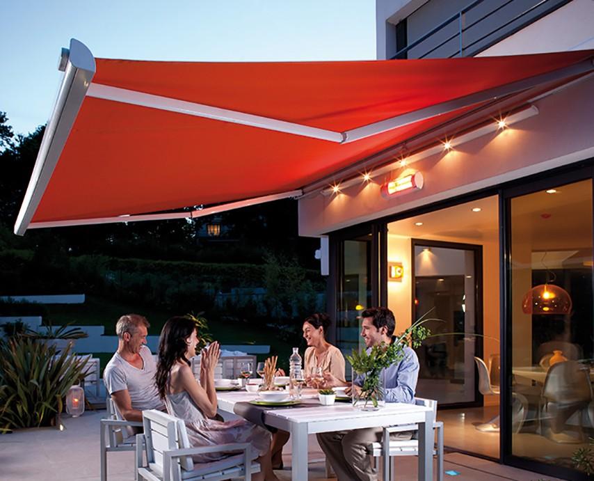 rod-moderne-terassemarkise-fasadeprodukter-rod-balkong-4