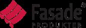 FasadeProdukter Logo