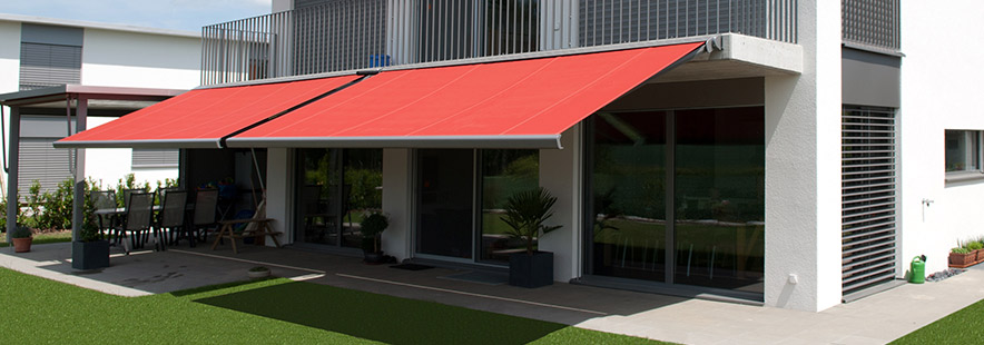 Fasade moderne FA 58 - Fasadeprodukter AS - Banner
