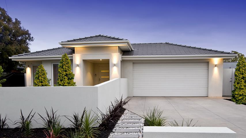 lys-garasjeport-fra-Fasadeprodukter-A