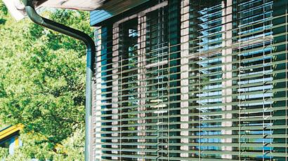 utvendig-persienner-fasadeprodukter-inngressbilde-fra-fasadeprodukter-a